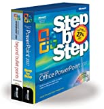 Microsoft Office Powerpoint 2007, Joyce Cox and Joan Preppernau, 0735625875