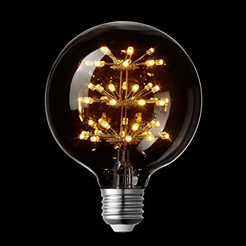 LightStory Light Bulb 2200K Dimmable