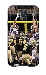 Chad Po. Copeland's Shop Christmas Gifts new orleansaints vikings NFL Sports & Colleges newest Samsung Galaxy S5 cases