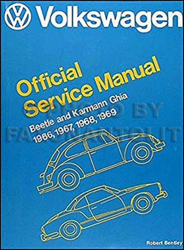 1969 vw beetle repair manual expert user guide u2022 rh manualguidestudio today 1970 vw beetle repair manual 1970 vw beetle service manual
