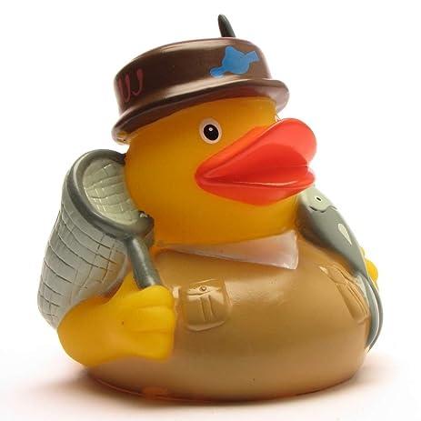 Attractive Rubber Duck Bath Toy Elaboration - Bathtubs For Small ...