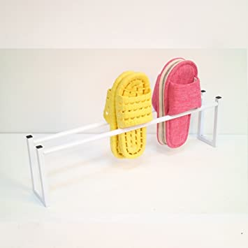 Hausschuhe/Dusche-Schuhe und Hausschuhe/[Schuh]/[Abstellflächen]-A zcxJ58BXGl