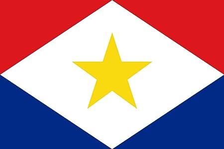 20x30cm f/ür Flags Autofahnen Querformat Fahne DIPLOMAT Flagge Limburg 0.06m/²