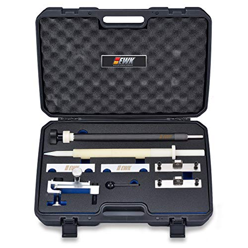 EWK Camshaft Engine Timing Tool Kit for Porsche 911 Carrera 4S Boxster 996 997 987 986