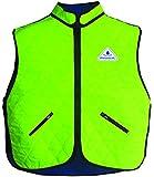 HyperKewl 6530-HV-XXXL Evaporative Cooling Vest