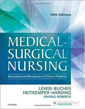 Nursing Medical Books Books Fundamentals