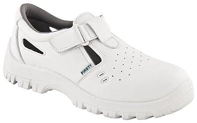 küchenschuhe sneaker