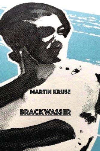 Read Online Brackwasser (German Edition) pdf