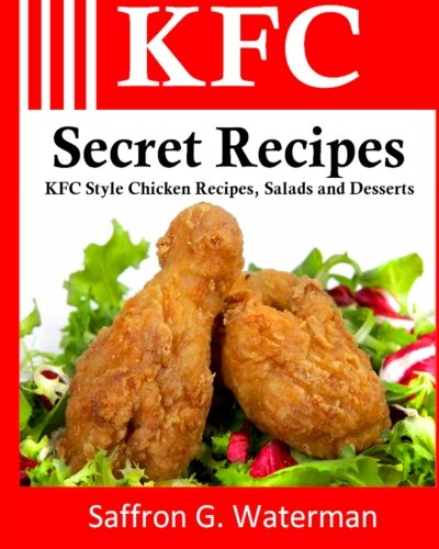 kfc-secret-recipes-kfc-style-chicken-recipes-salads-and-desserts