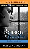 img - for Reason to Breathe (Breathing) book / textbook / text book