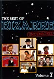 Best of Bizarre, Vol. 7