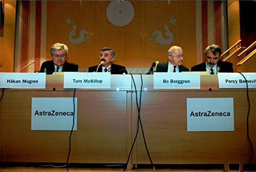 vintage-photo-of-astra-and-zeneca-merged-in-a-new-company-new-leader-of-the-new-company-astrazeneca-