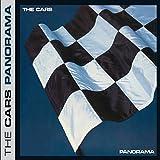 パノラマ <Expanded Edition>SHM-CD