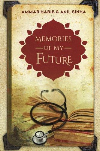memories-of-my-future