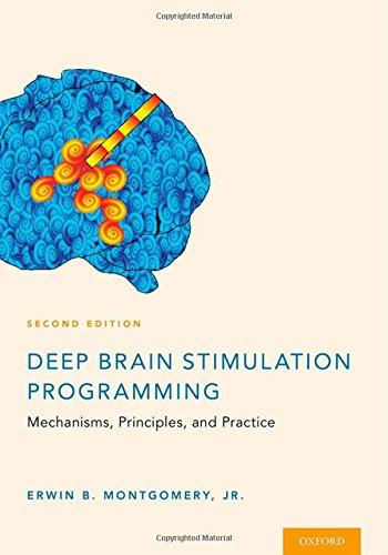 brain programming - 3