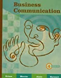 img - for Business Communication by A.C.