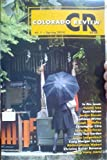 img - for Colorado Review - Volume 41, Number 1, Spring 2014 book / textbook / text book