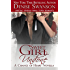 Sweet Girl Undone - Novella (Change of Heart romance series Book 0)