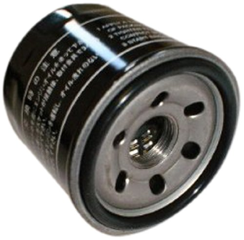 Japanparts FO-313S Oil Filter