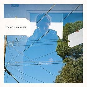 Tracy Bryant