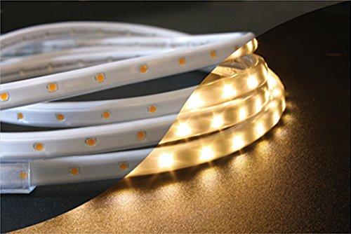 Tape Measure Led Light in US - 4