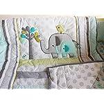 Baby-Elephant-Crib-Bedding-Quilt