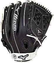 Mizuno Premier Baseball Glove