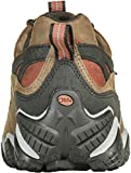 Oboz Firebrand II B-Dry Hiking Shoe - Men's Earth