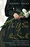 Front cover for the book The Widow of the South by Robert Hicks
