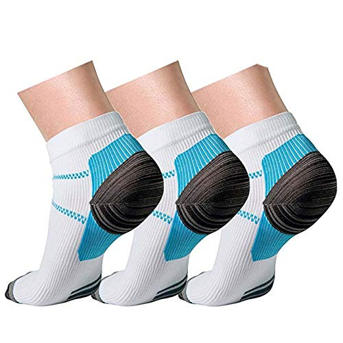 Compression Athletic Diabetic Varicose Swelling product image