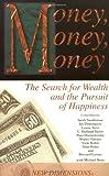 Money, Money, Money, Michael Toms, 156170458X