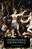 img - for English Legal System Bundle: University of Southampton: Understanding Jurisprudence by Denise Meyerson (2006-08-30) book / textbook / text book