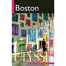 BOSTON 6E ÉD.