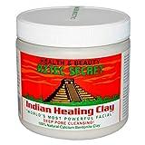 Beauty : Aztec Secret Indian Healing Facial Clay, 1 Pound