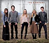 The 5 Browns: The Rite of Spring