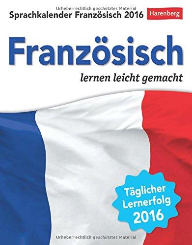 sprachkalender-franzsisch-2016-franzsisch-lernen-leicht-gemacht