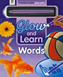 Glow and Learn, Hinkler Studios, 1741848261