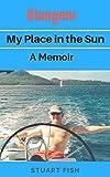 Elangeni – My Place in the Sun: A Memoir