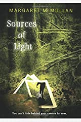 Sources of Light Paperback