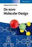 De Novo Molecular Design, , 3527334610