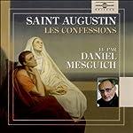 Les confessions |  Saint Augustin