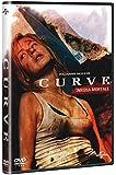 Curve - Insidia Mortale (DVD)