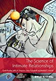 The Science of Intimate Relationships 1st Edition