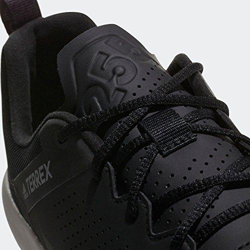Cblack Greone Greone De Cross Trail cblack Adidas Hommes Vlo Terrex Curb Noir Chaussures Pour aOq4ggA