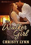 The Walker Girl