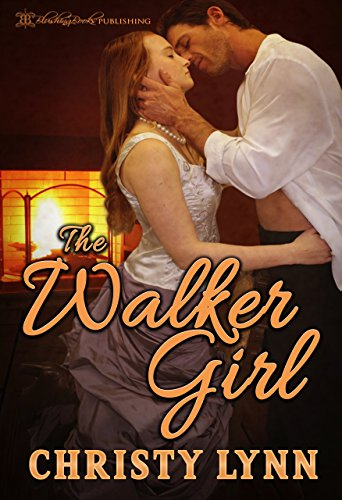 The Walker Girl
