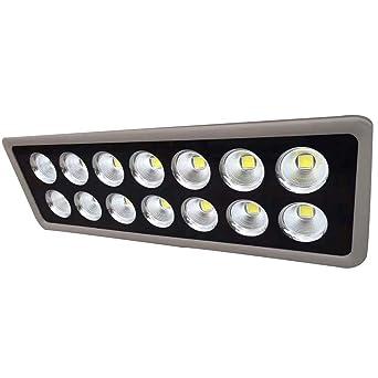 Light Foco Proyector LED 30000lm Luz Del IP66 A Prueba Agua Alto ...