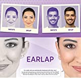 EARLAP Cosmetic Ear Corrector - Solves Big Ear