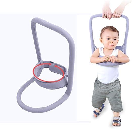 HBIAO Arneses para bebés, bebés, niños pequeños, Anti caídas ...