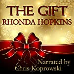 The Gift | Rhonda Hopkins